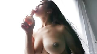Hot Celeb Sex Tape With Naked Lesbian Celebs