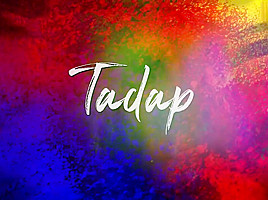 Tadap (2019) Hindi Web Series S03E01