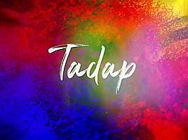 Tadap (2019) Hindi Web Series S03E01