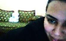 Arab Webcam De Casa Maroc