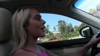 MILF Cory Chase Is Fed Up With Her Husband08:0050%Blonde With A Creamy Cunt Feels Pleasure