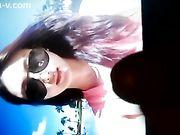 Video 81700