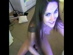 Rocking Dildo Chair Orgasm Free Orgasm