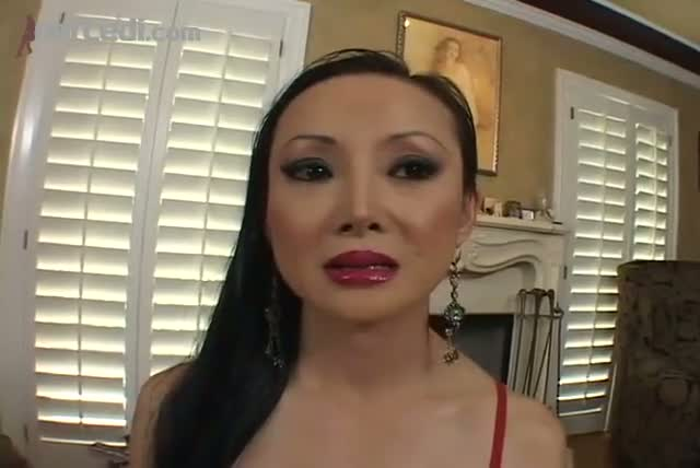 Mature Asian Angel Venus Slobs A Knob  Asian Blowjob Cumshoc Hardcore Mature MILF