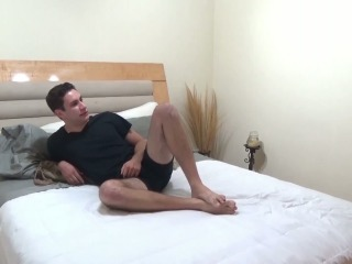 Step Brother Fucking A Viagra First Time