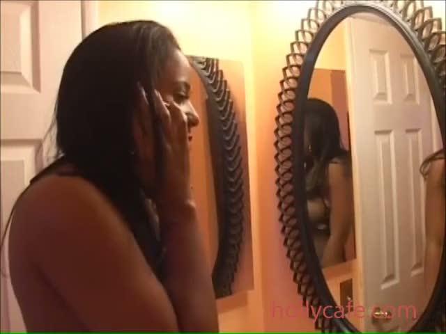 Hairy Ebony Pussy Fuck Janae Foxx Black Blowjob Hairy