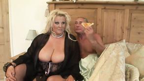 Tantalizing Big Beautiful Woman Amateur Porn
