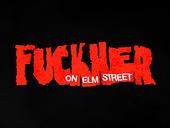 Seductive Brunette Julia Roca Is Fucked Hard On Elm Street