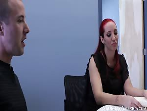 Kelly Divine   My First Sex Teacher