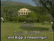 DollyBuster And Biggi German Porngirls