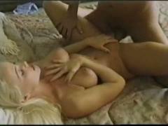 Silvia Saint  Adventures Of Pee Man 2 Part 2