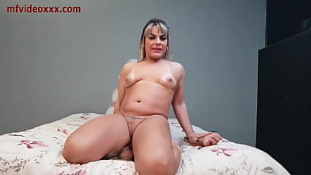 Tied Girl Was Obligated To Suck Milf Ass And Pussy