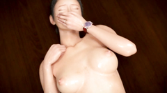 Ugly Old Man Fucks Young Perfect 3d Teen In Her Sweet Pussy